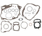 Vesrah Complete Engine Gasket Kit (VG-1237-M)