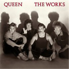 Queen-The Works (UK IMPORT) CD NEW