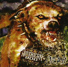 AMERICAN DOG-MEAN (UK IMPORT) CD NEW