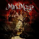 Resolve, Mindmaze, Audio CD, New, FREE & Fast Delivery