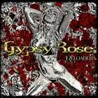 Gypsy Rose - Reloaded NEW CD