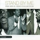 Ben E. King - King, Ben E. : Stand By Me-Platinum Collection [New CD] Rmst, Engl