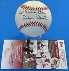 Robin Roberts Cards, Rookie Card and Autographed Memorabilia Guide 32
