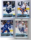 Here's What the 2015-16 Upper Deck Hockey Young Guns Look Like 18