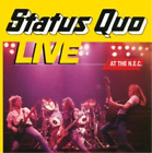 Status Quo-Live at the N.e.c. (UK IMPORT) CD NEW