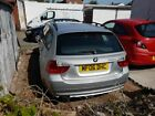 LARGER PHOTOS: 2006 2L BMW SE TOURING *non runner, spares or repair*