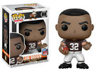 Ultimate Funko Pop NFL Figures Checklist and Gallery 155