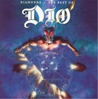 Dio-Diamonds - The Best Of Dio (UK IMPORT) CD NEW