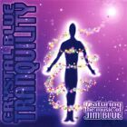 Jim Blue - Crystal Blue Tranquility [New CD]