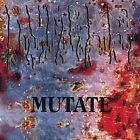 Rumble Syndicate - Mutate [New CD]