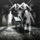 Axia - Pulverizer [New CD] UK - Import