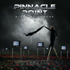 Pinnacle Point - Winds Of Change [CD New]