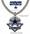 Dallas Cowboys Collecting and Fan Guide 13
