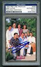 Mike Ditka Cards, Rookie Card and Autographed Memorabilia Guide 44