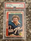 1978 Topps Football Cards 4