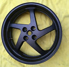 HONDA VFR800  REAR WHEEL RIM STRAIGHT 2003 - 2008  Will fit other years