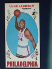 Top 20 Budget Hall of Fame Basketball Rookie Cards of the 1950s & 1960s 27