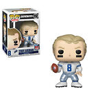 2014 Funko Pop NFL Vinyl Figures 9