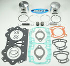 Sea Doo 951 947 Top End Rebuild Kit Std GTX GSX XP LTD RX Rxx Lrv