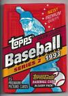 Visual History of Topps Baseball Wrappers - 1951-2011 67