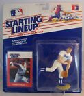 1988  CHARLIE HOUGH - Starting Lineup - SLU - Sports Figure - TEXAS RANGERS