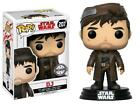 Ultimate Funko Pop Star Wars Figures Checklist and Gallery 381