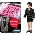 Fight Club - Marla Singer ReAction Figure - FunKo Free Shipping!