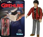2015 Funko Gremlins ReAction Figures 14