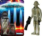 The Fifth Element - Mangalore ReAction Figure - FunKo Free Shipping!