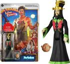 2015 Funko Big Trouble in Little China Reaction Figures 7