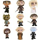 2016 Funko Game of Thrones Mystery Minis Series 3 - Odds & Hot Topic Exclusives 10