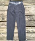Vintage Pepe Jeans Size 28 80s 90s