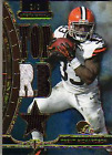 Trent Richardson Cards, Rookie Cards and Autographed Memorabilia Guide 12