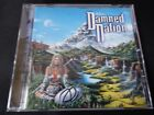 Damned Nation - Road of Desire (CD 1999) SHADOWLAND