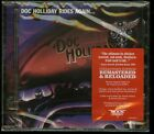 Doc Holliday Doc Holliday Rides Again... CD new Rock Candy Records