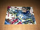 2013 Rittenhouse Sgt. Fury 50th Anniversary Trading Cards 14