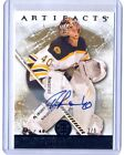 2012-13 Upper Deck Artifacts Hockey Cards 48