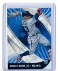 Ronald Acuña Jr. Rookie Cards Checklist and Gallery 54