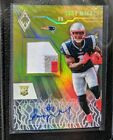 2018 Super Bowl LII Rookie Card Collecting Guide 15