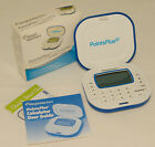 Weight Watchers Points Plus Calorie Tracker Calculator BRAND NEW in the BOX