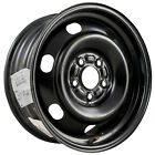Reconditioned 16X45 Black Steel Wheel 2003 2011 Ford Crown Victoria 560 03495