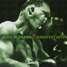 Alice in Chains-Greatest Hits (UK IMPORT) CD NEW