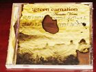 Green Carnation: The Acoustic Verses CD 2005 The End Records USA TE063 Original