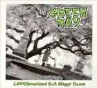 1,039/Smoothed Out Slappy Hours [2007 Reissue/Special Package] [Digipak]...