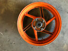 94 Honda CBR900RR CBR 900RR Rear Rim Wheel 93 95 96