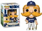 Ultimate Funko Pop MLB Figures Checklist and Gallery 118