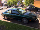 1999 Mercury Sable gs 1999 below $100 dollars