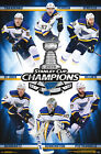 St. Louis Blues Collecting and Fan Guide 10