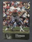 Roger Staubach Cards, Rookie Cards and Autographed Memorabilia Guide 32
