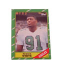 The Minister of Defense! Top 10 Reggie White Football Cards 18